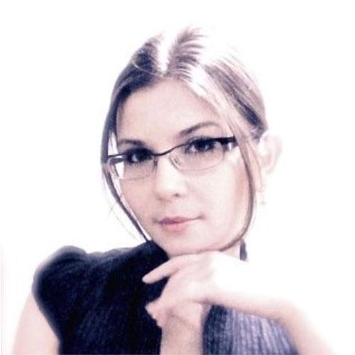 Diana Wojcik